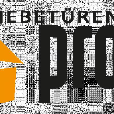 Hervorragend Schiebetüren-Profi.com, inova Star GmbH in Lippstadt SY07